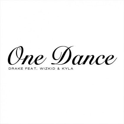 "Photo of Listen Up: Drake's New Singles ""One Dance"" (ft. Wizkid & Kyla) and  ""Pop Style"" (ft. Jay Z & Kanye)"