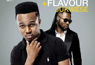 Photo of Humblesmith ft. Flavour – Jukwese