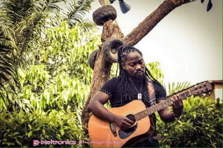 Photo of Kobby – Letter To Afriyie (Prod by Cashtwo) | Latest Ghana Music