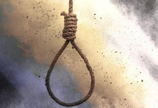 Photo of Man allegedly commits suicide in Kumasi