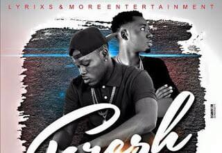 Photo of Nii Funny – Fresh ft. Apaatse