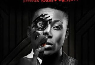 Photo of Reekado Banks - Machinery (Dice Ailes Cover)