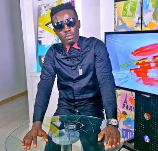Photo of Shatta Wale Is Stingy, A Liar And A Theif – Criss Waddle