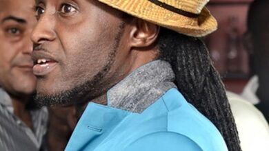 Photo of 5 Things you Deff. Don't Know about Reggie Rockstone (Video)