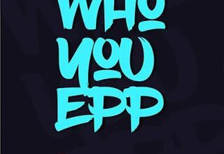 Photo of Olamide x M3dal – Who You Epp (Prod. By Shizzi)