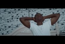Photo of Joey B – You and Me (Official Music Video)