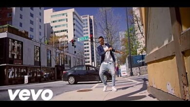 Photo of Tekno - Where (Official Video) +Mp3/Mp4 Download