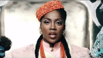 Photo of Tiwa Savage – If I Start To Talk ft. Dr. Sid ( Official Video ) +Download