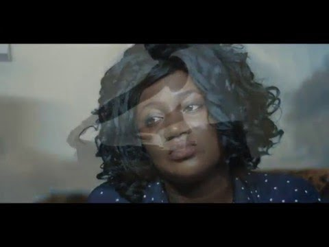 0 16 - Trigmatic - Gye Nyame (Official Music Video) +Mp3/Mp4 Download