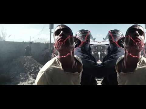 0 19 - Cassper Nyovest - War Ready (Official Music Video) +Mp3/Mp4 Download
