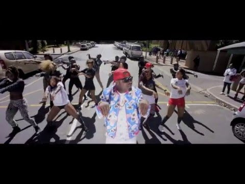 0 20 - Harrysong - Baba For The Girls (Official Music Video) +Mp3/Mp4 Download
