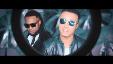 Photo of Humblesmith – Jukwese ft. Flavour (Official Music Video) +Mp3/Mp4 Download