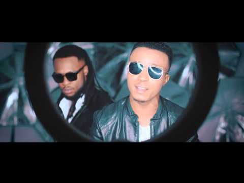 Photo of Humblesmith - Jukwese ft. Flavour (Official Music Video) +Mp3/Mp4 Download