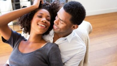 Photo of 6 Things you should never do for the sake 'Happy relationship'