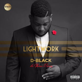 Photo of D-Black ft. Phyno - See Boday