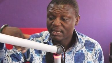 Photo of Electricity bills killing Ghanaians - Kofi Adams