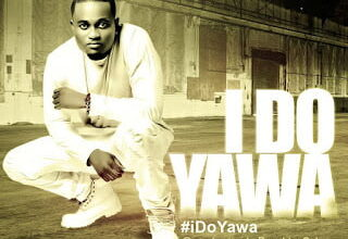 Photo of Ennwai - I Do Yawa (Prod by itzCJ)