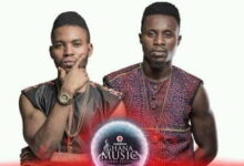 Photo of Gallaxy – VGMA Choices