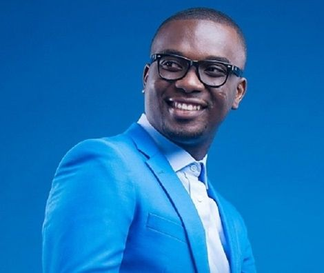 Photo of I Don't Believe In Sex Before Marriage - Joe Mettle