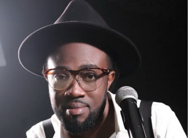 Photo of I will survive as a solo artiste – Paa Kwasi (Dobble)