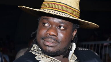 Photo of MUSIGA Issues Statement on Profane words in Songs