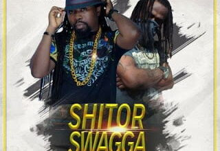 Photo of Obrafour ft. RedEye – Shitor Swagga