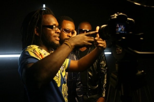 Stonebwoy, VVIP place $10,000 bounty on robber's head