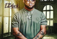 Photo of D-Black ft. Cassper Nyovest – Elale