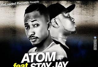 Atomft.StayJay OdoNono28Remix29