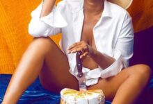 Photo of I once termination my pregnancy – Actress
