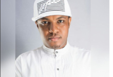 Photo of D-CRYME – THE RISE {download mp3}