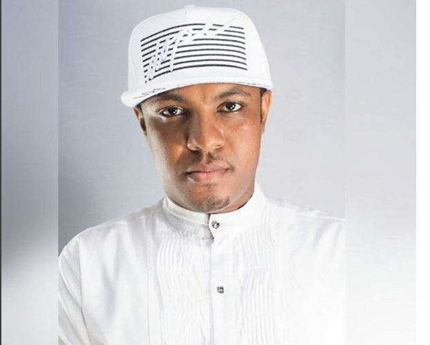 D-CRYME - THE RISE | Latest Ghana music downloads mp3