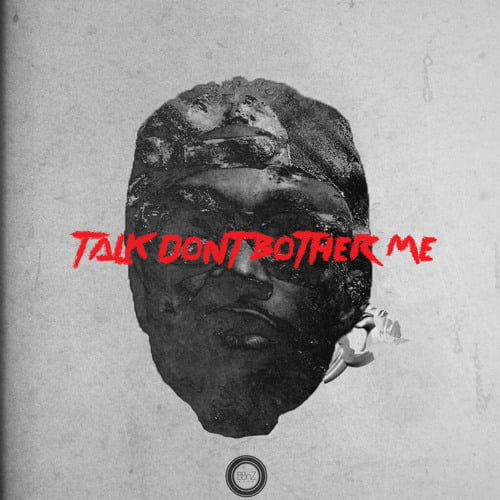 EL - Talk Dont Bother Me