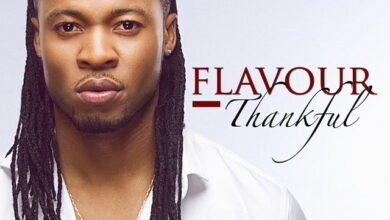 Photo of Flavour - Mmege Mmege ft. Selebobo