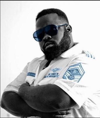 OJ Blaq reportedly battling kidney failure