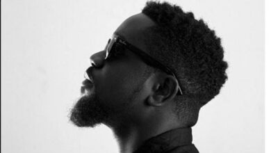 Photo of Sarkodie – Fair Warning  ft. Mugeez, Paedae and Yaw Siki
