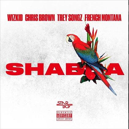 Video Kirko Bangz Ft. 2 Chainz Juelz Santana Drank In My Cup Remix - Wizkid ft. Chris Brown x Trey Songz x French Montan - Shabba