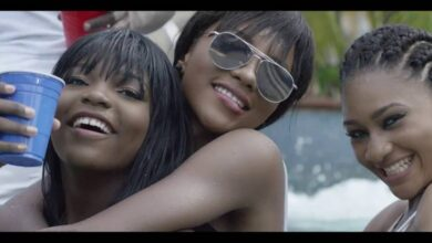 Photo of Banky W x Stonebwoy x Shaydee – Mi Re Do (Cocoloso) (Official Video)