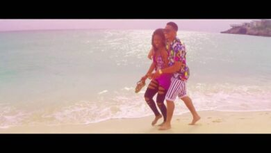 Photo of Bracket – Fever (Official Video) {Download mp3/mp4}