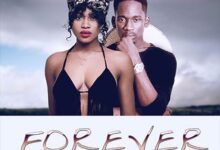 Photo of Eazzy – Forever ft. Mr. Eazi (Prod by B2)