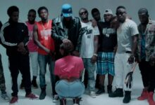 Photo of Medikal – By Heart Boy (Official Music Video 2016) +Mp3/Mp4 Download