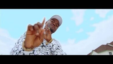 Photo of Skales – Nobody's Business ft. Banky W (Official Video)