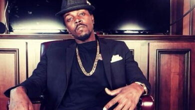 Photo of Kwaw Kese - Odo  Adaadaame ft. Buda (Prod. By Vacs)