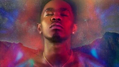 Photo of Patoranking ft. Wizkid – this kind luv {Download Mp3}