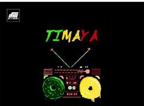 Photo of Timaya - Bang Bang