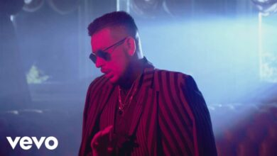 Photo of AKA - One Time (Official Music Video) +mp3/mp4 download