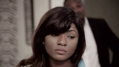 Photo of Cocoa Brown Season 1. Episode 2 | watch cocoa brown tv series free online