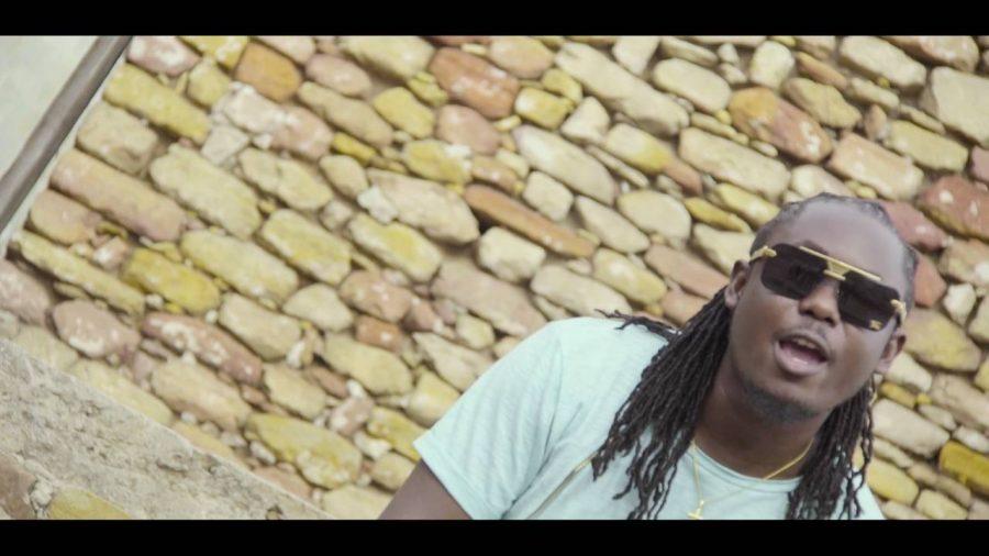 ephraim ke vim ft lutherofficial - Ephraim - Ke Vim ft. Luther(Official Video)