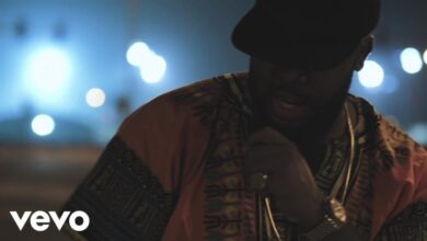 Photo of J Town - Atlantis Nights (Official Video) +Mp3/mp4 download
