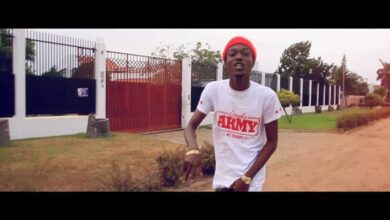 Photo of Opanka – No Kissing Baby Video (Patoranking ft Sarkodie Cover) || #WWW Ep. 2